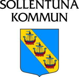 Sollentuna kommun logotyp