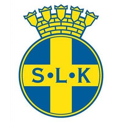Sveriges Lottakårer logo