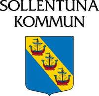 Sollentuna kommun logotype